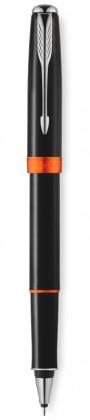 Ручка роллер PARKER SONNET SUBTLE BIG RED